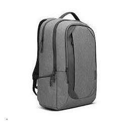 """LENOVO batoh  Backpack Business Casual 17"""" 4X40X54260"""