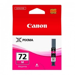Canon originál ink PGI72PM, photo magenta, 14ml, 6408B001, Canon...