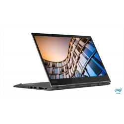 "LENOVO NB TP X1 Yoga 4nd i7-8565U 16GB 512GB SSD 14.0"" FHD..."
