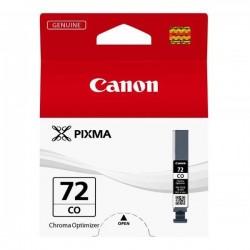 Canon originál ink PGI72CO, chroma optimizér, 14ml, 6411B001, Canon Pixma PRO-10