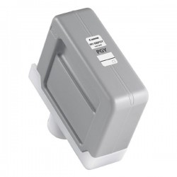 Canon originál ink PFI306PGY, photo grey, 330ml, 6667B001, Canon iPF-8300
