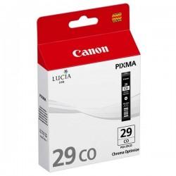 Canon originál ink PGI29 Chroma Optimizer, chroma optimizér,...
