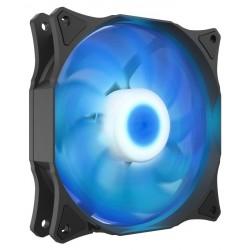 SilentiumPC přídavný ventilátor Stella HP RGB 120PWM/ 120mm fan/...