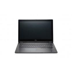 """FUJITSU NTB U7510 - 15.6""""mat 1080x1080 i5-10210U 8GB NVMe 256GB SSD..."""