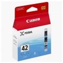 Canon originál ink CLI-42C, cyan, 6385B001, Canon Pixma Pro-100