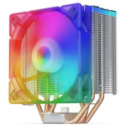 SilentiumPC chladič CPU Fera 3 EVO ARGB SPC281