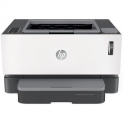 HP Neverstop Laser 1000n (A4, 20 ppm, USB, Ethernet) 5HG74A#B19