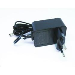 SHARP - Adaptér k Sharp tiskovým kalkulačkám SH-EL1611V a...