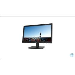 "LENOVO LCD D19-10 - 18.5"",1366x768,TN,WLED,90/65,200..."