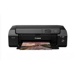 Canon PIXMA Tiskárna IJ SFP IMAGEPROGRAF PRO-300 EUM/EMB 4278C009