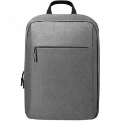"HUAWEI CD60 Backpack Swift Grey, Batoh 16"" 51994014"
