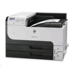 HP LaserJet Enterprise 700 M712dn (A3, 41 ppm A4, USB 2.0,...