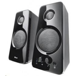 TRUST Reproduktory 2.0 Tytan 2.0 Speaker Set 21560