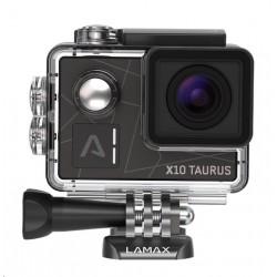 LAMAX X10 Taurus - akční kamera 8594175351385