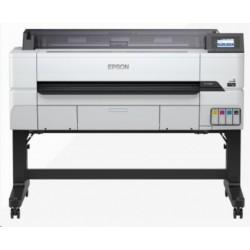 EPSON tiskárna ink SureColor SC-T5405, 1.200 x 2.400 dpi ,A0 ,4...
