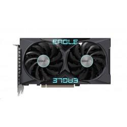 GIGABYTE VGA NVIDIA GeForce GTX 1650 D6 EAGLE OC 4G, 4GB GDDR6,...