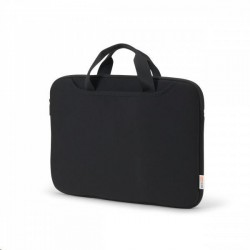 "DICOTA BASE XX Laptop Sleeve Plus 15-15.6"" Black D31791"