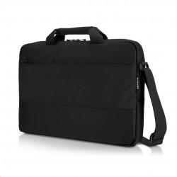 "LENOVO brašna ThinkPad 15.6"" Basic Topload 4X40Y95214"