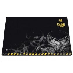 TRACER herní podložka pod myš GAMEZONE Smooth - S TRAPAD45382