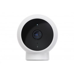Mi Home Security Camera 1080p (Magnetic Mount) 27120