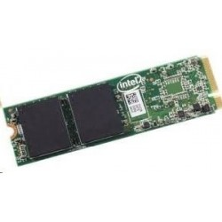 Intel® SSD D3-S4510 Series (480GB, M.2 SATA 6Gb/s, 3D2, TLC)...