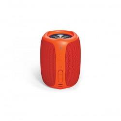 Creative MUVO Play, bluetooth reproduktor, IP66, oranžový...
