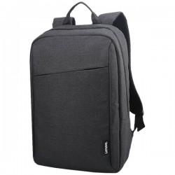 "Lenovo ThinkPad 15.6"" casual backpack B210 BLACK  - batoh cierny..."