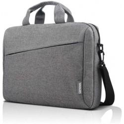 "Lenovo ThinkPad 15.6"" casual toploader T210 GREY  -  taska sedy..."