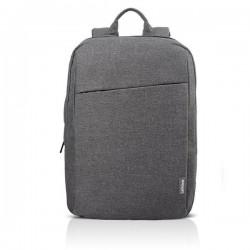 """Lenovo ThinkPad 15.6"""" casual backpack B210 GREY  - batoh sedy..."""