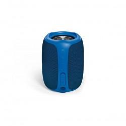 Creative MUVO Play, bluetooth reproduktor, IP66, modrý 51MF8365AA001