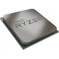 AMD, Ryzen 3 3100, Processor TRAY, soc. AM4, 65W 100-000000284