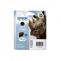 Epson originál ink C13T10014010, black, 25,9ml, Epson Stylus Office B40W, BX600FW