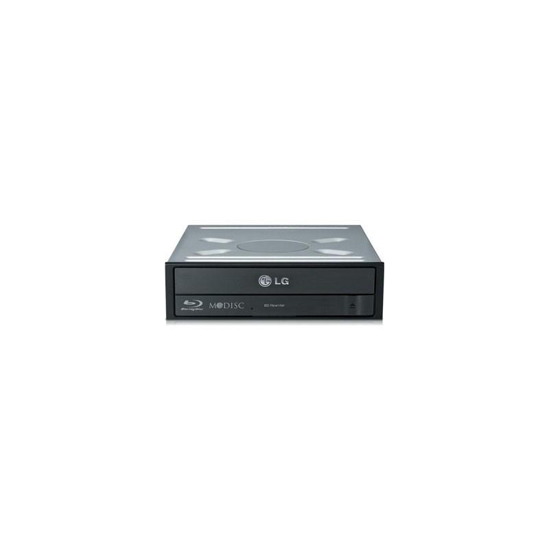 LG Blu-Ray mechanika BH16NS55.AUAU10B bulk