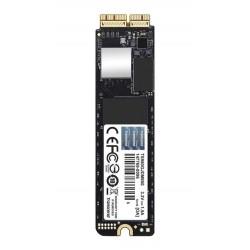 Transcend 960GB, Apple JetDrive 850 SSD, NVMe PCIe Gen3 x4 (3D TLC)...