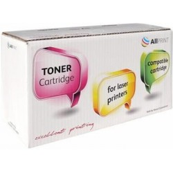 Xerox alter. toner pro Epson TN1090 - black - 1 500str. 801L00984
