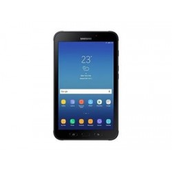 Samsung Galaxy Tab Active2 Wifi 16GB, Black SM-T390NZKAXEZ