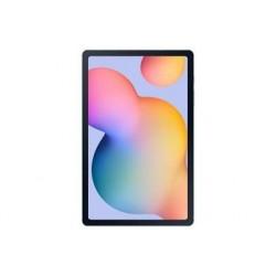Samsung GalaxyTab S6 Lite SM-P615 LTE, Modrá SM-P615NZBAXEZ