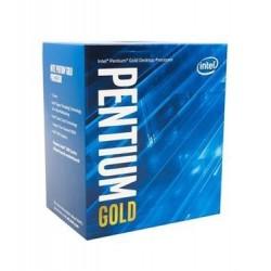 INTEL Pentium G6600 4.2GHz/2core/4MB/LGA1200/Graphics/Comet Lake...