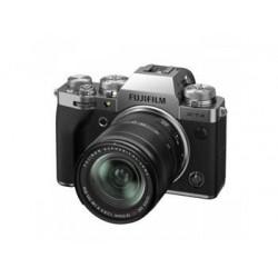 Fujifilm X-T4  XF18-55MM - Silver 16650883