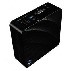MSI PC Cubi N 8GL-073EU /Gemini Lake Celeron N4000/4 GB/64GB...
