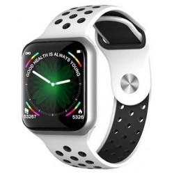 """IMMAX chytré hodinky SW13 PRO/ 1.3"""" dotykový TFT LCD/ BT/ IP67/..."""