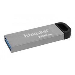 KINGSTON 128GB USB3.2 Gen 1 DataTraveler Kyson DTKN/128GB