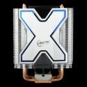 COOLER Arctic Cooling Freezer Xtreme Rev. 2 UCACO-P0900-CSB01