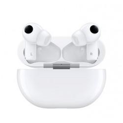 Huawei Freebuds Pro Biely 55033755