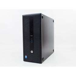 Počítač HP ProDesk 600 G1 1603933
