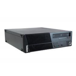 Počítač Lenovo Thinkcentre M73 SFF 1603935