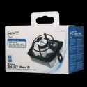 COOLER Arctic Cooling Alpine64 GT UCACO-P1600-GBA01