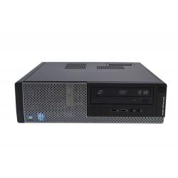 Počítač Dell OptiPlex 3010 DT 1602178