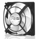COOLER Arctic Cooling FAN 8 PRO TC - ventilator AFACO-08PT0-GBA01