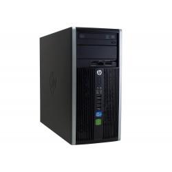 Počítač HP Compaq 6300 Pro MT 1603816